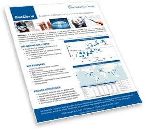 GeoCision_brochure