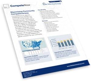 CompeteNow_brochure