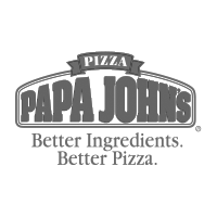 GS_0002_papa_johns.png