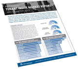 Download tenant insite report