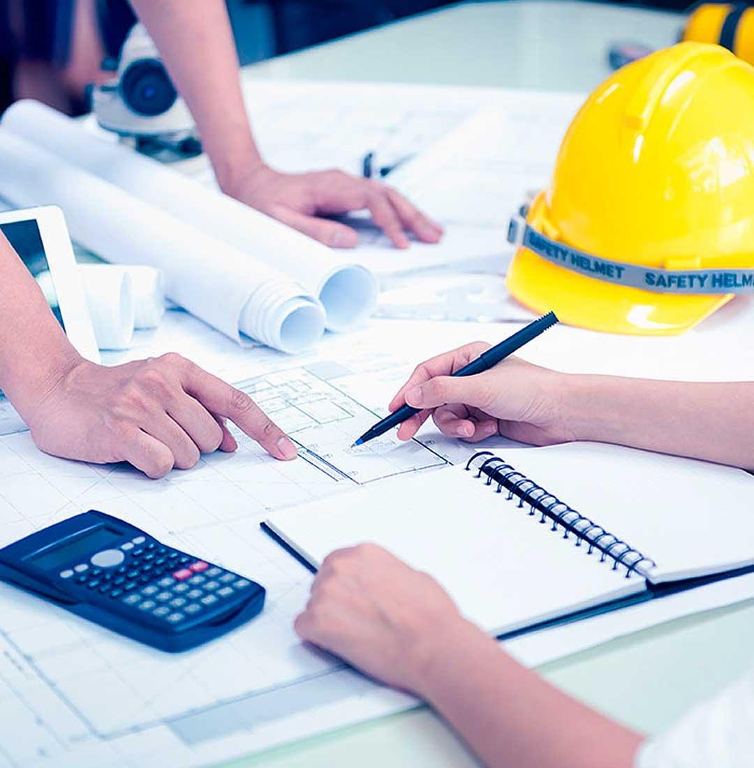 construction-management-1080x1100
