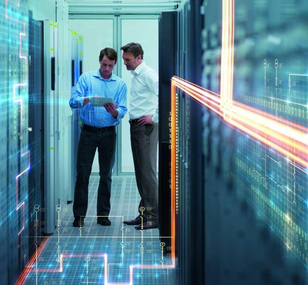 data-centers-location-advisory-1080x1000