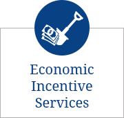 Economic Incentive Services