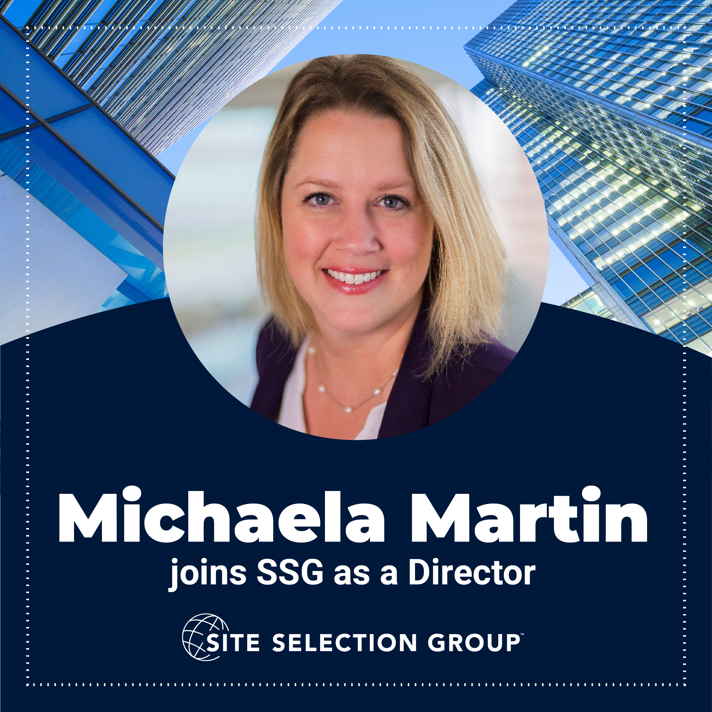 Michaela-Martin-0921-01