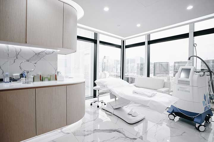 Site-Selection-Group-Medical-Facility-01