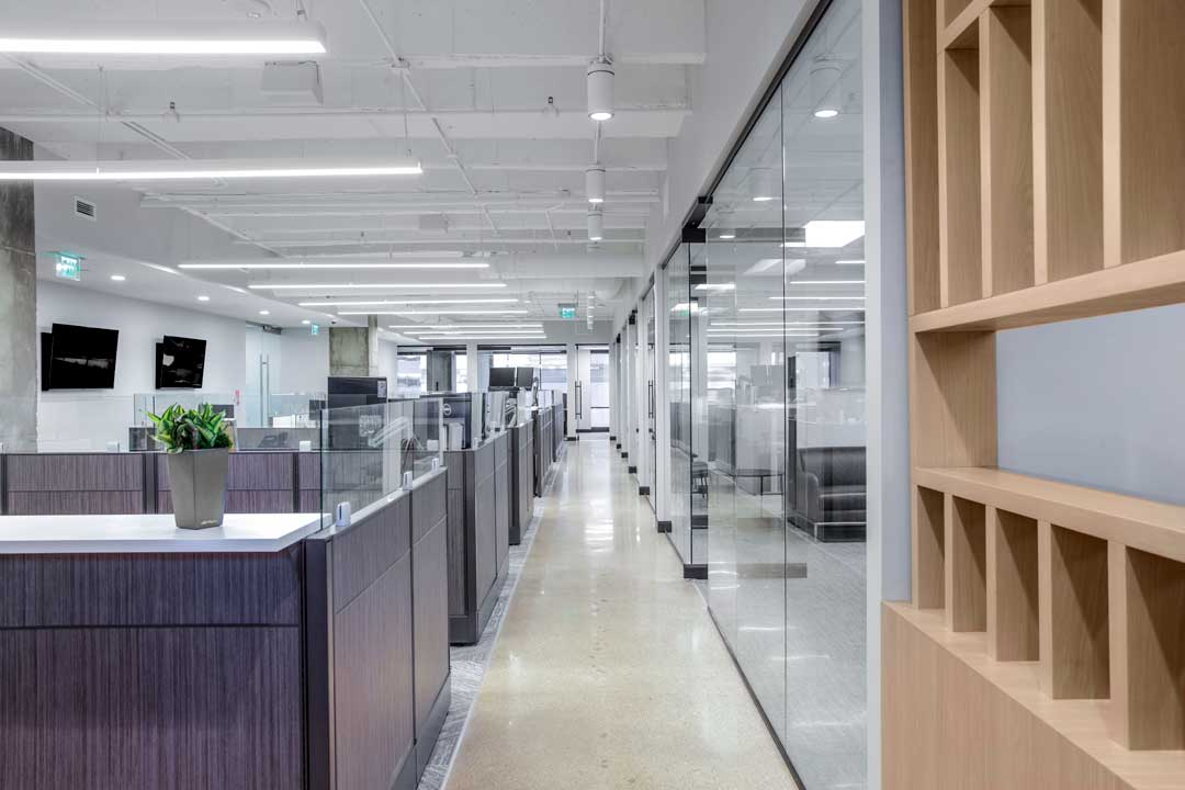 Site-Selection-Group-Office-03