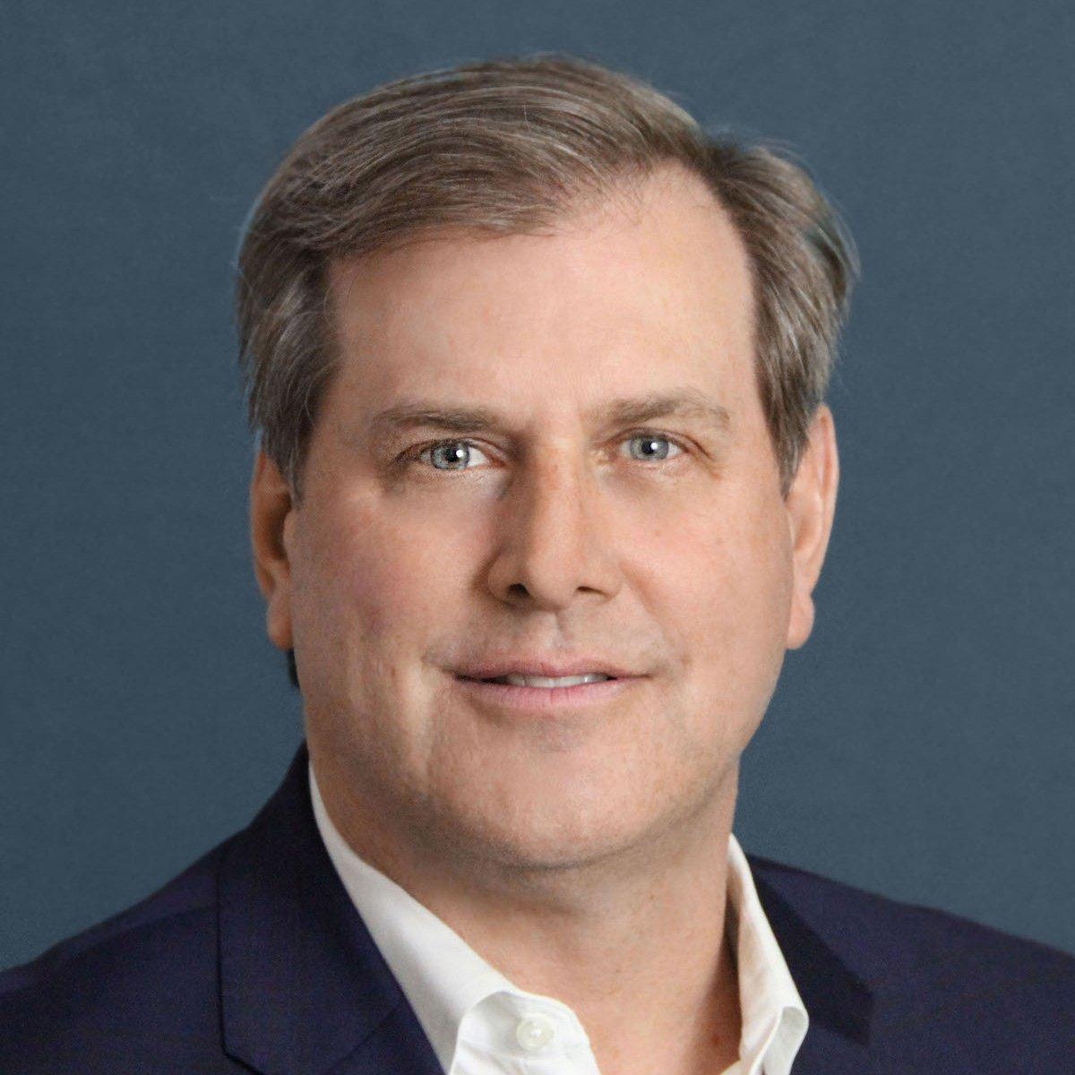 Schneider,Steven