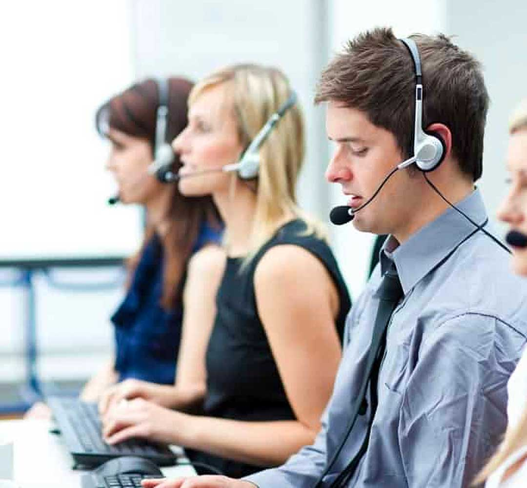 call-centers-site-selection-group-1080x1000