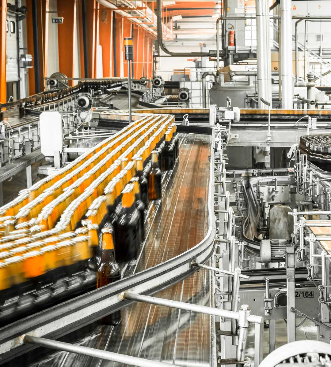 food-and-beverage-industry-production-location-advisory