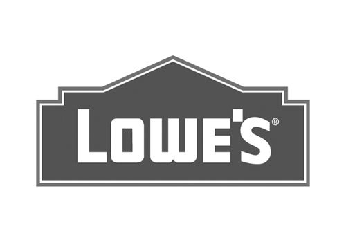 lowes-01