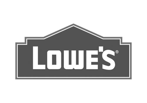 lowes-01