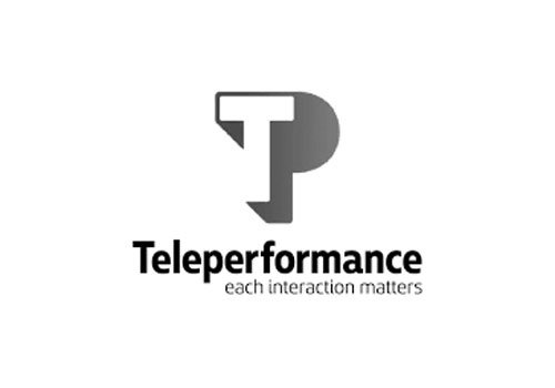 teleperformance-01