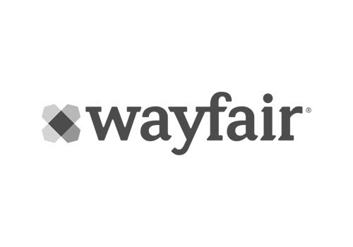 wayfair-01